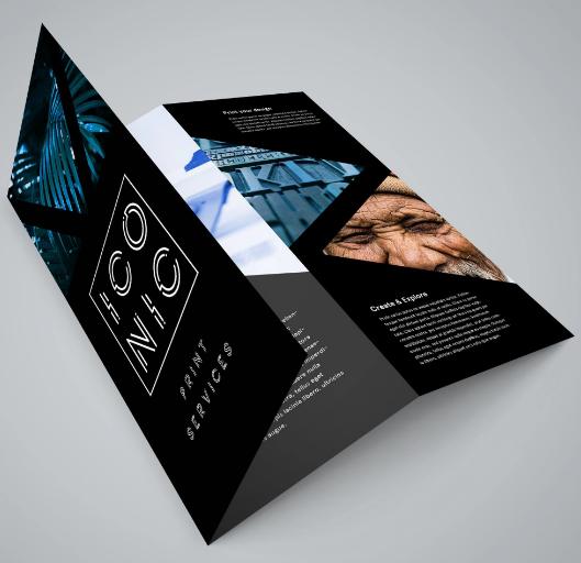 brochure gap 3